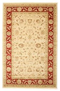 "Ziegler Fumanat rug 6'4""x9'10"" (192x300 cm) Oriental Carpet from FeelGoodRugs"