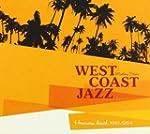 West Coast Jazz - Hermosa Beach 1951-...