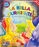 La Bella Durmiente (Spanish Edition)