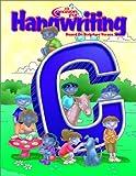 A Reason for Handwriting: Cursive C (Reason for Handwriting)