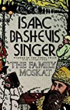 The Family Moskat: A Novel