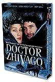 echange, troc Doctor Zhivago [Import USA Zone 1]