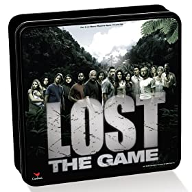 You just lost the game 5173D81288L._SL500_AA280_