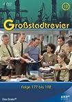 Gro�stadtrevier - Box 12, Folge 177 b...
