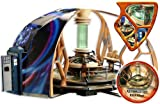 Character Options - Dr Who Tardis Electronic Playset