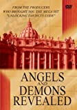 Angels And Demons - Secrets Revealed [DVD]