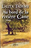 img - for Au bord de la rivi re Cane book / textbook / text book