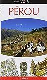 Guide Voir Pérou