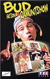echange, troc Bud : Bud fait son ramuntshow [VHS]