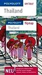 Thailand: Polyglott on tour mit Flipmap