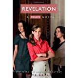 Revelation (Private)by Kate Brian