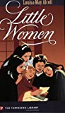 Image of Little Women (Townsend Library Edition)