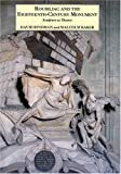 img - for Roubiliac and the Eighteenth-Century Monument: Sculpture as Theatre (Paul Mellon Centre for Studies in Britis) book / textbook / text book