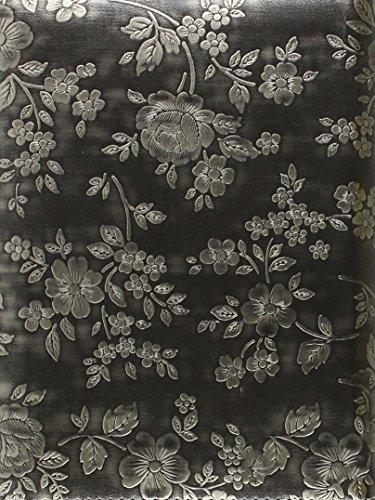 Santa Biblia-Rvr 1960-Zipper