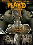 Play'd: Hip Hop Story [DVD] [2002] [Region 1] [US Import] [NTSC]