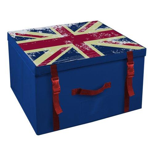 xl-aufbewahrungsbox-truhe-union-jack-aus-verstarktem-stoff-in-blau-mit-uk-print-auf-dem-deckel-masse