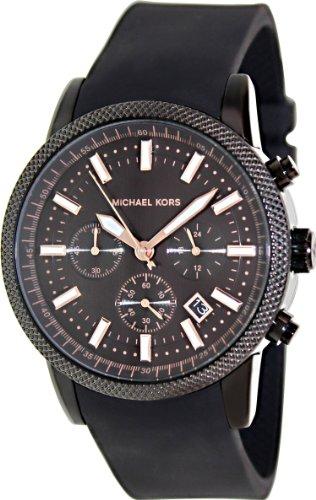 Michael Kors MK8317 Men's Watch