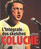 """Afficher """"L' intégrale des sketches"""""""