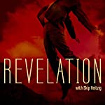 66 Revelation - 1982 | Skip Heitzig
