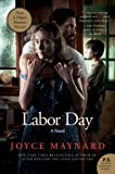 img - for Labor Day (P.S.) book / textbook / text book
