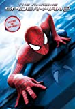 The Amazing Spider-Man 2 Junior Novel (Junior Novelization)