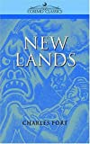 New Lands (1596050306) by Fort, Charles