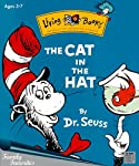 Dr. Seuss Cat in the Hat (Jewel Case) (輸入版)