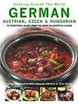 Cooking Around The World German, Aust...