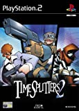 TimeSplitters 2