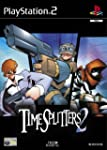 TimeSplitters 2 (PS2)
