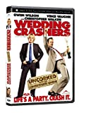Wedding Crashers [2005] (Region 1) (NTSC) [DVD]