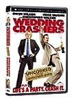 Wedding Crashers: Uncorked Edition (B...
