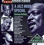 echange, troc Various Artists - Jazz Hour Special