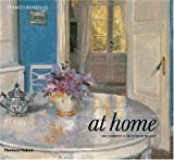 At home :  the domestic interior in art /