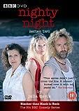 Nighty Night - Series 2 [DVD]