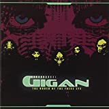 The Order Of The False Eye by Gigan (2008-07-22)