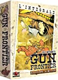 echange, troc Coffret Gun Frontier