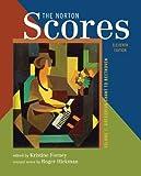 The Norton Scores: A Study Anthology