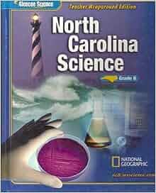Science - North Carolina Public Schools