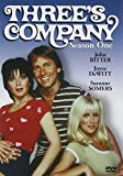 Three's Company: The Complete First Season