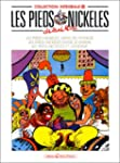 Les Pieds Nickel�s, tome 10 : L'Int�g...