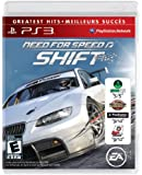 Need for Speed: Shift - Playstation 3