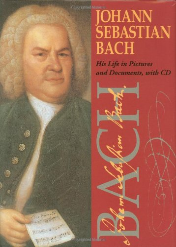 johann sebastian bach essay Johann sebastian bach essay by using the style of baroque, a style of music most common to germany and its culture at that time, and last played by bach himself.