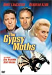 Gypsy Moths (Widescreen) (Sous-titres...