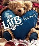 Memory(初回生産限定盤)(DVD付)