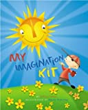 img - for My Imagination Kit book / textbook / text book