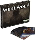 Ultimate Werewolf Revised Edition Board Game