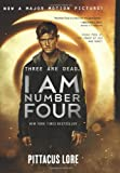 I-Am-Number-Four-Movie-Tie-in