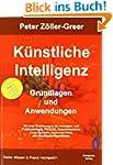 K�nstliche Intelligenz: Grundlagen un...