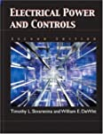 Electrical Power and Controls (2nd Ed...